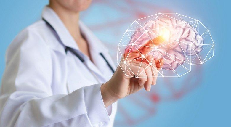 Beyni Güçlendiren Besinler Nelerdir