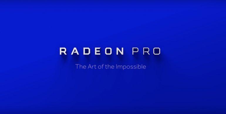 RadeonPro FPS
