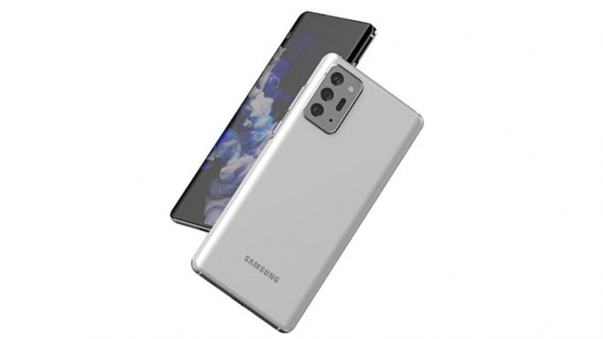Samsung Galaxy S21 Serisi Hakkında Merak Edilenler