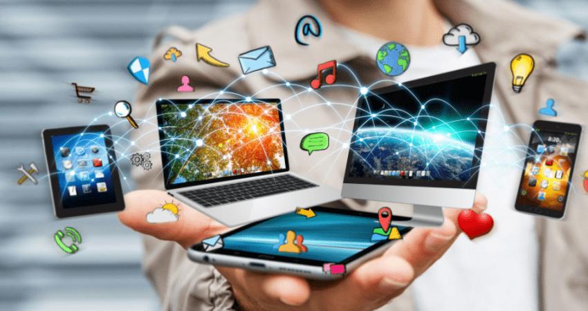 Teknolojik-Ürünler