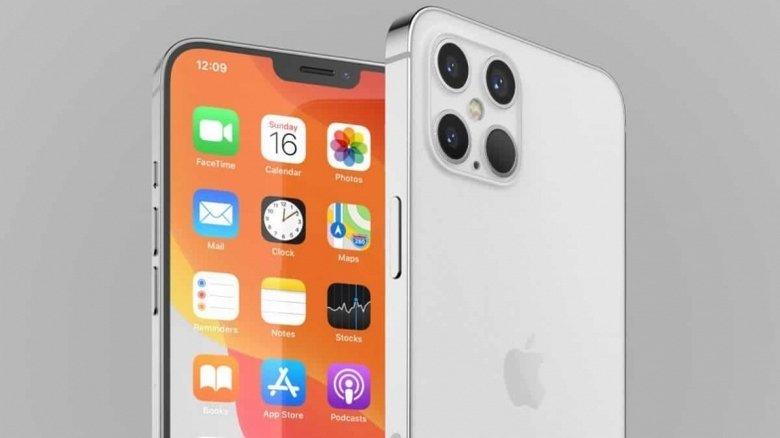 iPhone 13 Ne Zaman Çıkacak Soruları Gündemde!