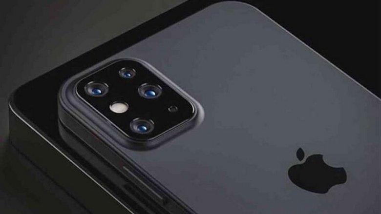 iPhone 13 Teknik Özellikleri