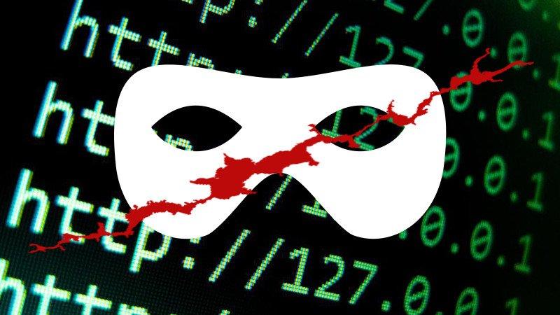 anonymizer