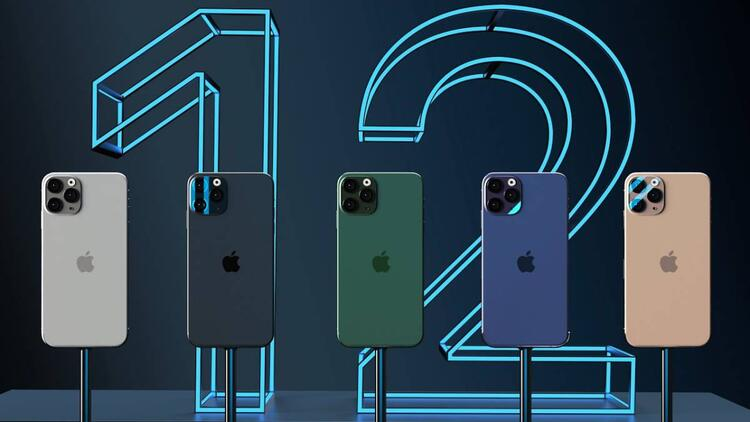 ıphone